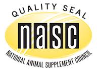 NASC: What It Means to You and Your Horse
